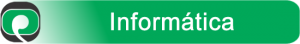 informatica-fw