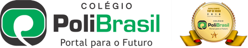 Colégio PoliBrasil - Cursos Técnicos
