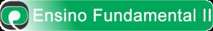 fundamental-fw