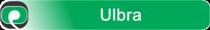 ulbra-fw