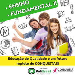 ensino-fundamental-ii