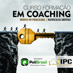 formcoaching