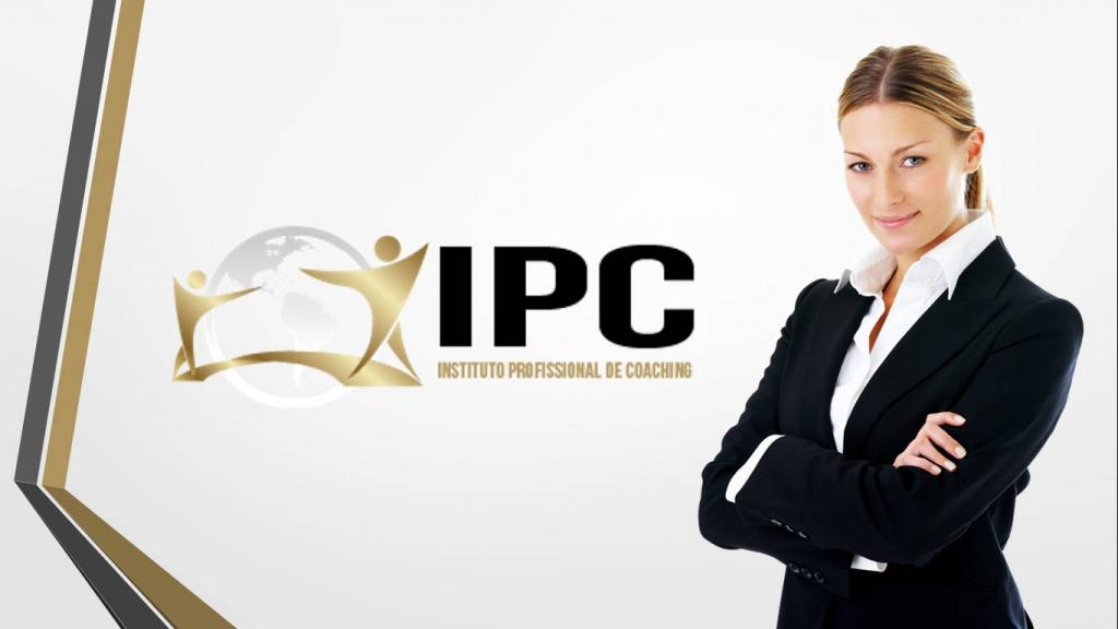 ipcmoca