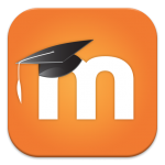 icon-moodle