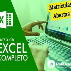 POST CURSO DE EXCEL_alexandre1