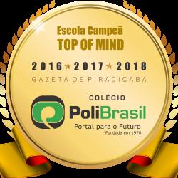 LOGO TOP 2018