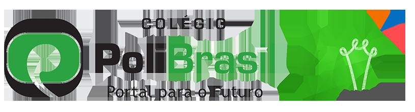 Colégio PoliBrasil