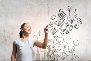 Projeto-de-Vida-e-Atitude-Empreendedora