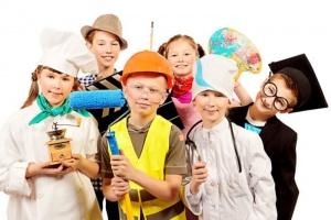 Como as famílias podem ajudar na escolha profissional dos seus filhos